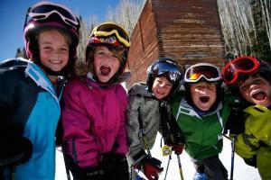 Ski-Tips-for-Kids