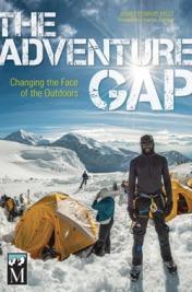 adventuregap
